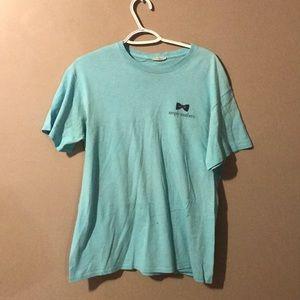 Cute simply southern shirt